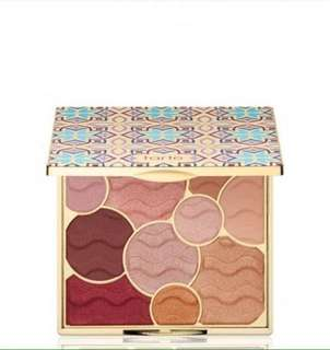 TARTEDELIGHT HOLIDAY COLLECTION