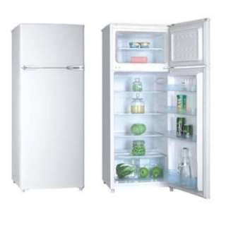 brand new fridge for clearance sale