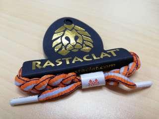 Rastaclat - OKC