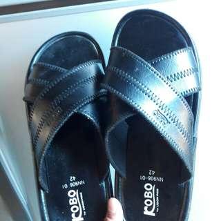Kobo sandal