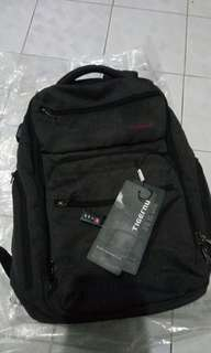 Tigernu Backpack Original