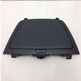 Hyundai Avante Middle Console Box (AS2516)