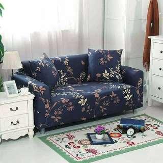 WI25/A6/P6/M06/EC5*K 【QT14】🔹焕然一新沙发套🔹 Sofa Cover Only