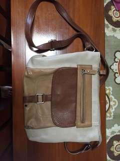 Naturalizer Body Bag Free Shipping