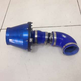 Mitsubishi Lancer CS3 Air Intake (AS2517)