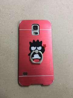 Case Samsung S5