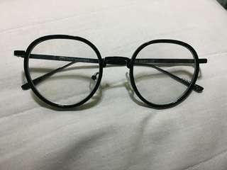 Jesse Specs for Sale