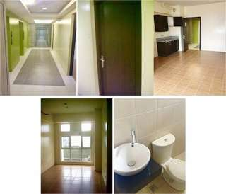 RENT TO OWN CONDO IN MANDALUYONG 150Kplus MOVEIN AGAD