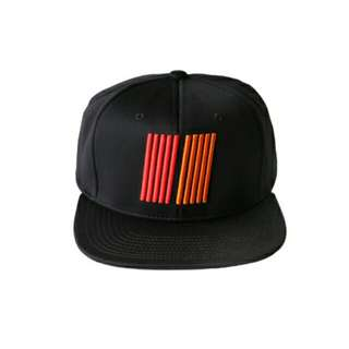(LOOKING FOR) Ralliart snapback cap hat topi