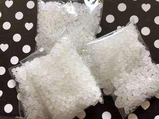 slushie beads