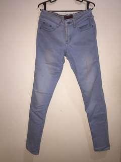 Jeans / Maong pants