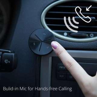 USB Car Charger 3 outlets bundled Bluetooth Hands-Free Car Kit $59. Handover Yishun
