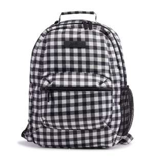 Ju-Ju-Be Gingham Style Be Packed