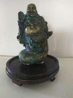 Buddha very old antique for cheap sales