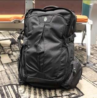 Tortuga Travel Pack v2