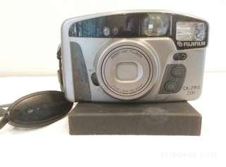Fujifilm Automatic Film-use Camera