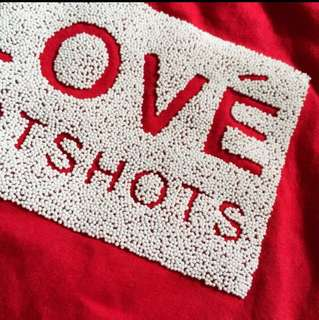 HOTSHOTS FOR GIRLS