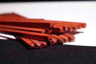 小葉紫檀筷子(10對)