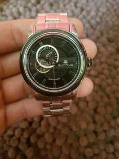 Rene Mouris Orion Luxury watch