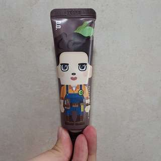 EXO Nature Republic Handcream (D.O.)