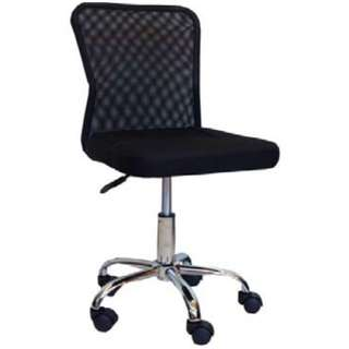 Midback Office Furniture - Office Furniture