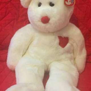 Ty Bear Stufftoy