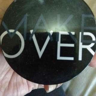 Make Over loose powder