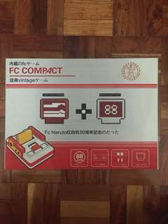 FAMILY COMPUTER