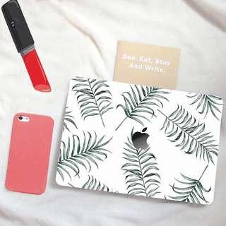 Macbook Skin Sticker Decal