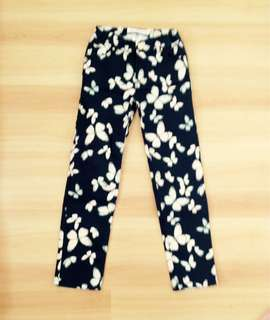 BNWOT H&M Slim Pants