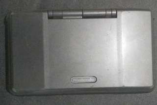 [SALE] Nintendo DS Phat