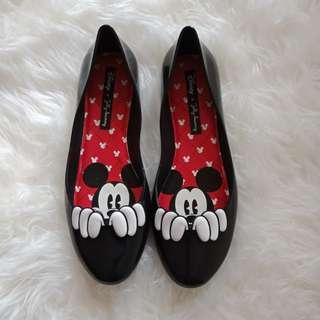Sepatu Jelly Bunny (original)