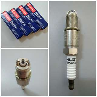 Denso Spark Plug (Made in Japan)