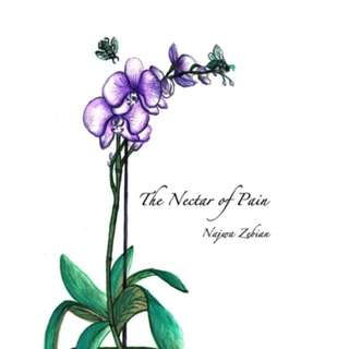 (E-book) The Nectar of Pain