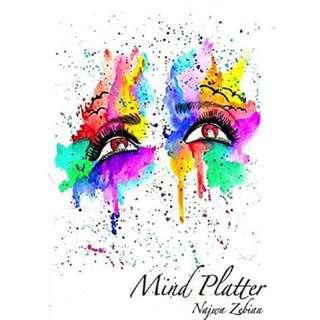 (E-book) Mind Platter
