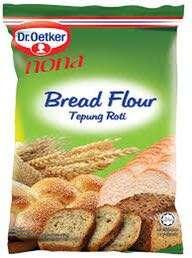Nona Bread Flour