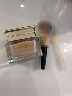 Christian dior prestige foundation (high end top of the line)