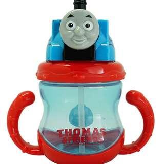 Botol mini Thomas