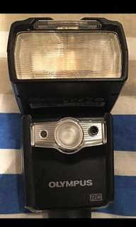 Olympus Flash FL600R