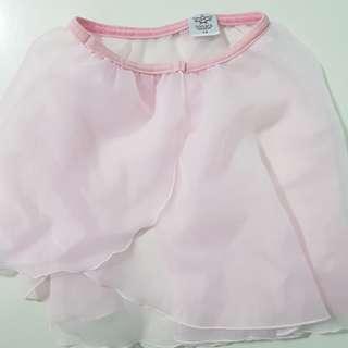 Sonata Dancewear Tutu Skirt