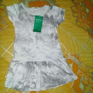 H&M toddler dress #20under