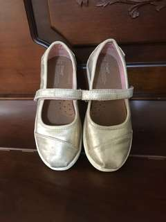 Toms mary jane US11 UK10 CM 17.5