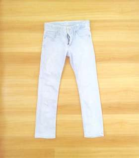 Cotton On Slim Pants