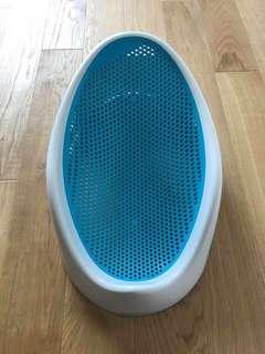 Angel Care Bath Essential