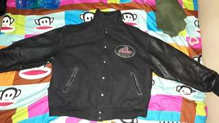 Indian Motorcycle Jacket
