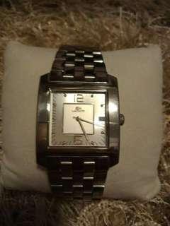 Lacoste watch for men