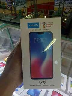 VIVI V9