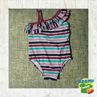 Preloved Baby Gap Swimwear