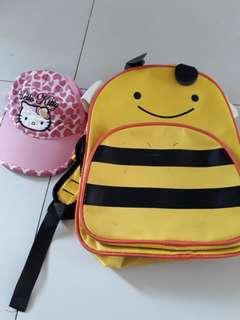 Bee bag