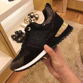 🚚 LV 超美女鞋休閒鞋